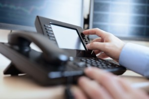 VoIP Hosted Solutions